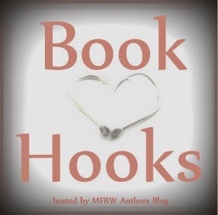 This Is A Marketing For Romance Writers- Authors' Blog