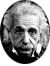 """Quotes by Albert Einstein """"Men marry women with the hope they will never change.  Women marry men with the hope they will change.  Invariably they are both disappointed.""""  ― Albert Einstein"""