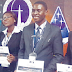 OAU Law Students Wins African Moot Court Competition