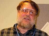 Biografi Ray Tomlinson, Penemu Email (Surat Elektronik) Pertama Kali