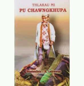 Pu Chawngkhupa chanchin
