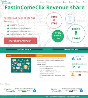 Fastincomeclix.Site