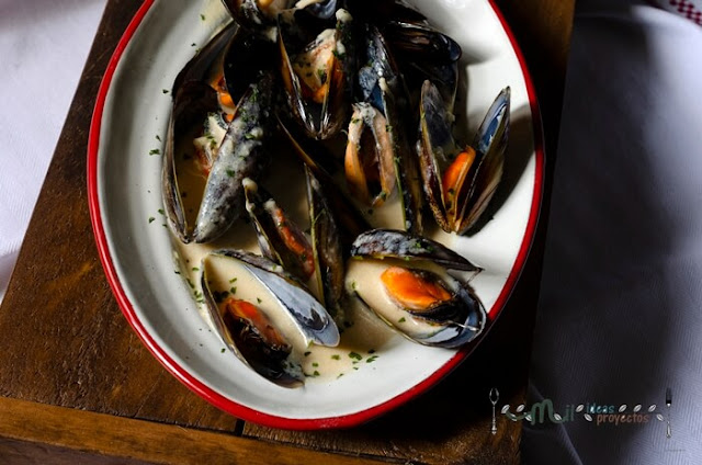 mejillones-whisky-thermomix4