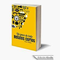 http://www.amazon.es/Relatos-cortos-poco-todo-Amarillo-ebook/dp/B00IQTC37U/ref=zg_bs_827231031_f_24