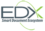 EDX Solutions