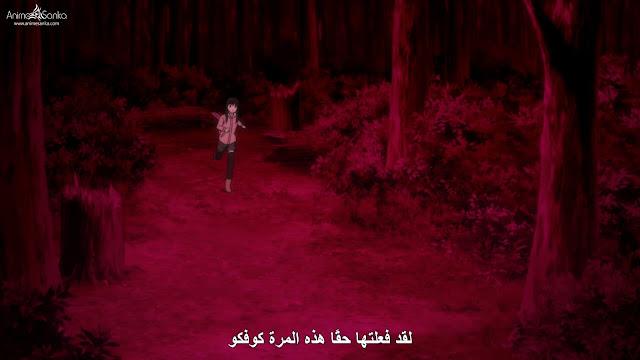 جميع حلقات انمى Noragami Season 1 بلوراي BluRay مترجم أونلاين كامل تحميل و مشاهدة