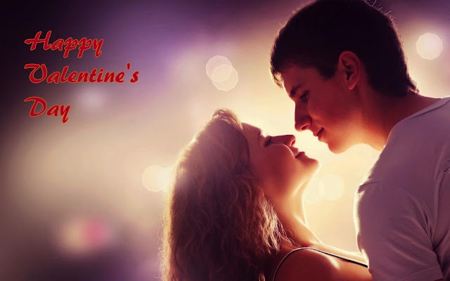 best valentine day whatsapp status valentine day whatsapp card