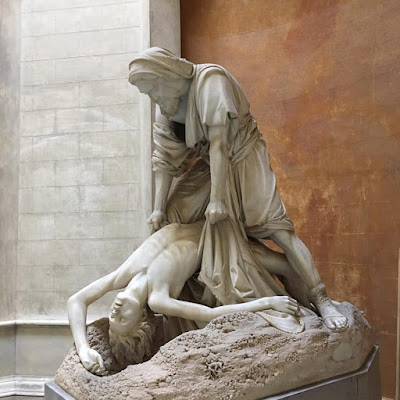 De la soledad y la muerte. Francisco Acuyo