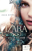 https://ruby-celtic-testet.blogspot.com/2018/09/izara-stille-wasser-von-julia-dippel.html