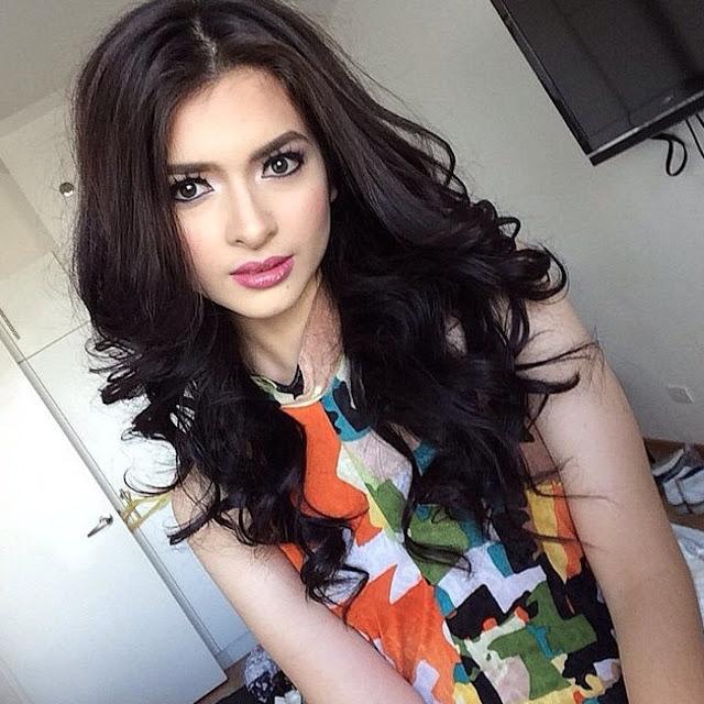Meet Empoy Marquez' New Leading Lady!