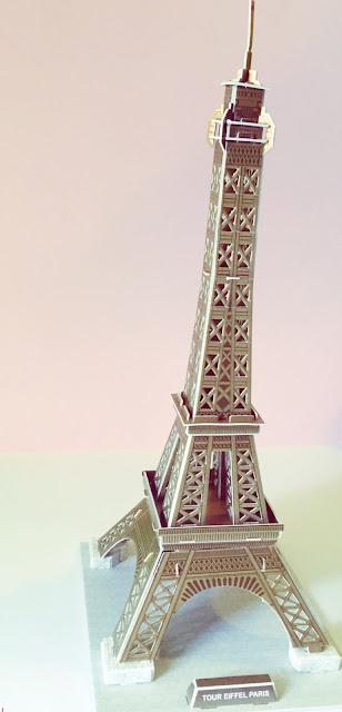 puzzle-3D-imaginarium-torre-eiffel