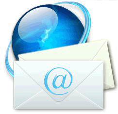 ¿Quieres escribir en tu blogger desde tu email?