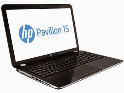 Hp Pavilion G4 1303au Driver Free Download