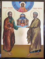 http://3.bp.blogspot.com/-Z0euldZi6V8/Tgx5HUcSh_I/AAAAAAAAAWQ/0P6hLgKWsj8/s1600/Peter_and_Paul+Igreja.jpg