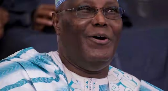 Atiku defeats Buhari in Abuja Municipal