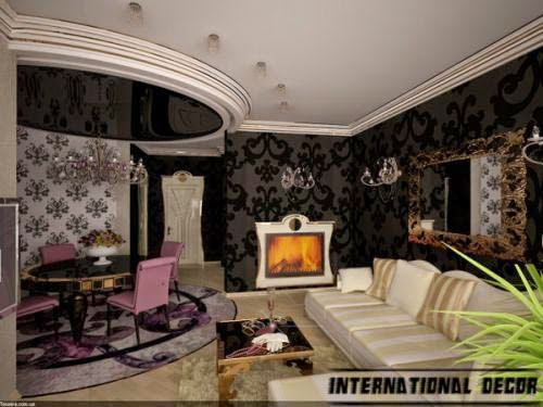 deco living room furniture deco living room designs and furniture international decoration 3691