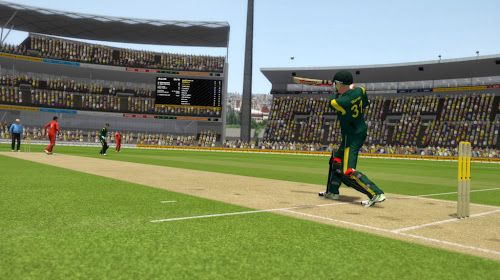 Ashes Cricket (2013) Full PC Game Single Resumable Download Links ISO