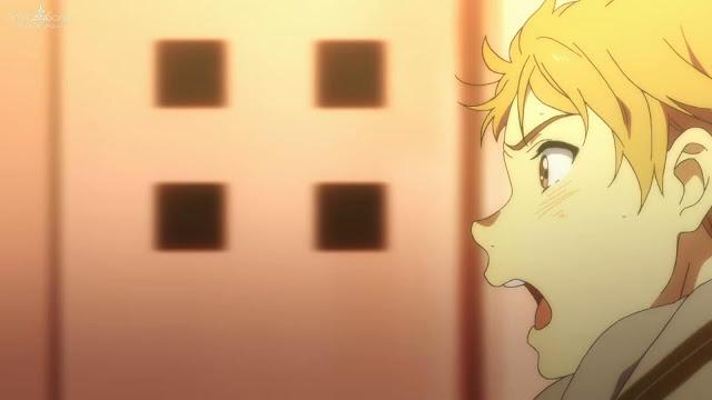 فيلم انمى Kyoukai no Kanata Movie 1: I'll Be Here - Kako-hen ما وراء الأفق : سأكون هنا - الماضى بلوراي 1080p مترجم كامل اون لاين Kyoukai no Kanata Movie 1: I'll Be Here - Kako-hen ما وراء الأفق : سأكون هنا - الماضى تحميل و مشاهدة جودة خارقة عالية بحجم صغير على عدة سيرفرات BD x265 رابط واحد Bluray