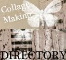Collage Making Directory