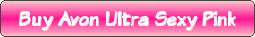 Avon Ultra Sexy Pink Perfume