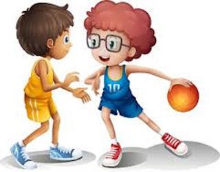 Το FIBA  camp παμπαίδων U14   στο Τσοτύλι Κοζάνης (15-18 Νοεμβρίου)