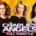 Charlies Angels 1 Telugu Dubbed Movie