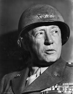 General Patton teria sido assassinado com a conivência de líderes dos E.U.A?