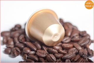 Cafés especiais e gourmet são especialidade da Portal Café