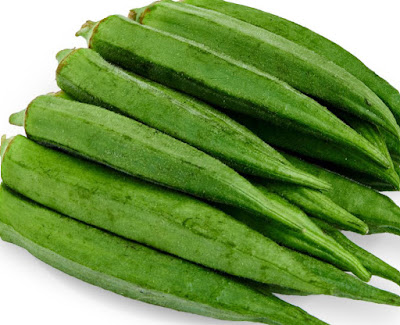 okra-lectin-free-recipes