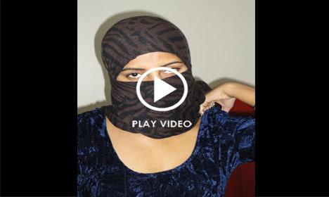 Hot Video Info