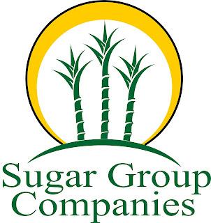 Umr Samarinda Center For Platelet Research Studies Sugar Group Companies Adalah Perkebunan Dan Pabrik Gula Di Propinsi