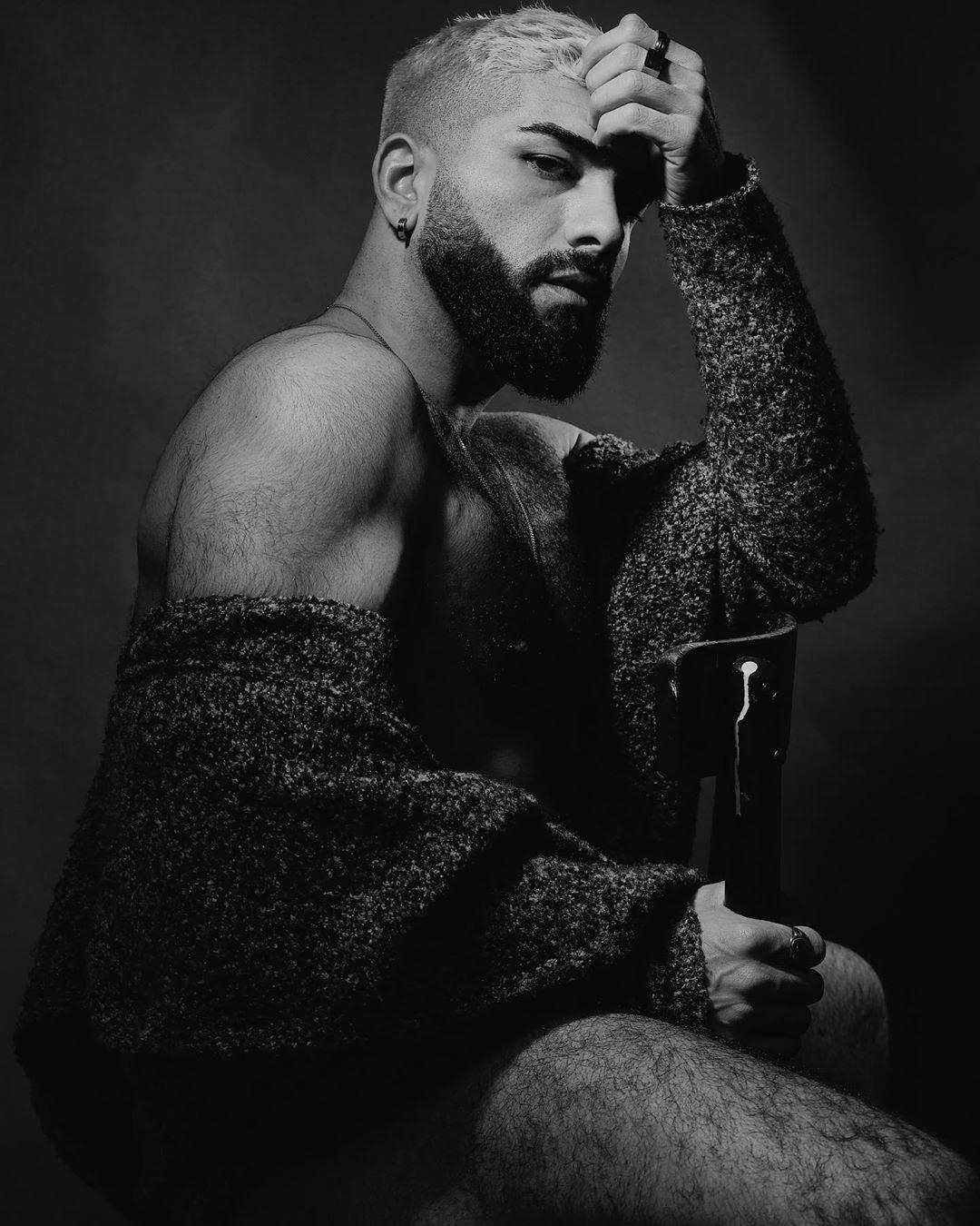 Lorenzo (II), by David Sursin Photographie ft Lorenzo Diego.
