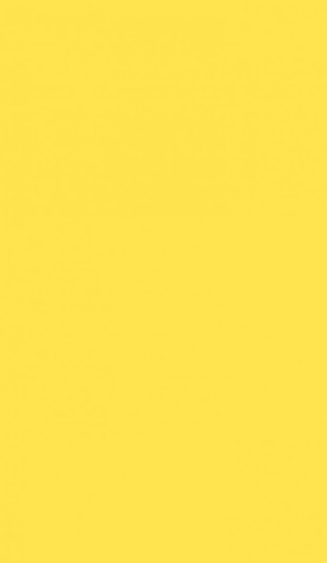 Yellow Wallpaper Iphone Mobiles Best Image Background