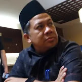 Fahri: Saya Berharap Prabowo Jangan Santun Lagi, Cobalah Membantai Dalam Debat