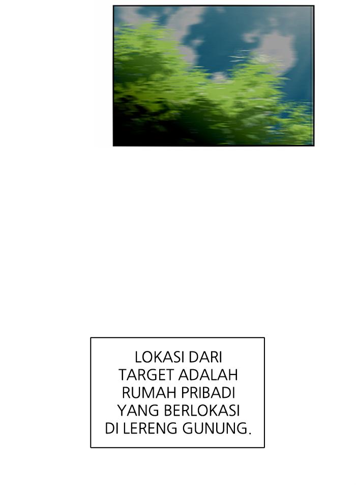 Dilarang COPAS - situs resmi www.mangacanblog.com - Komik nano list 056 - chapter 56 57 Indonesia nano list 056 - chapter 56 Terbaru 27|Baca Manga Komik Indonesia|Mangacan