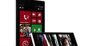 Electronic Store Nokia Lumia 928 Best Buy Free Iphone