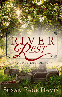 https://www.amazon.com/River-Rest-Susan-Page-Davis/dp/0997230835