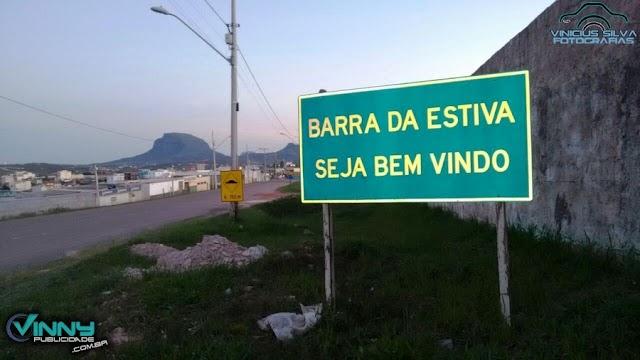 Prefeitura de Barra da Estiva suspende pregão público de transporte escolar