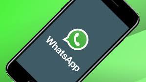 Mencari teman di whatsapp tanpa no hp