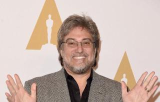 Academy Rescinds Oscar Nomination For 'Benghazi' Sound Mixer
