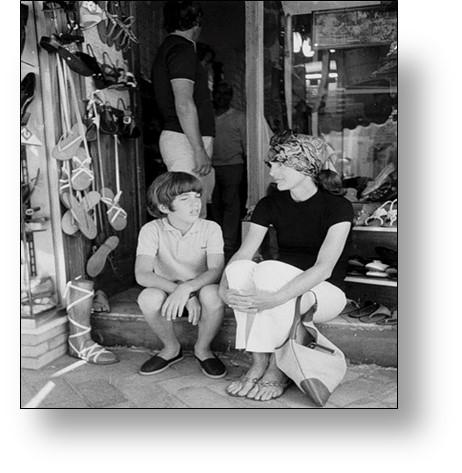Jackie-Onassis-Capri