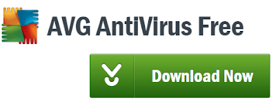 AVG Free Internet Security Software Download