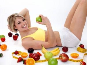 http://14dayrapidfatloss.org/no-carb-diet/