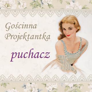 http://szuflada-szuflada.blogspot.com/2018/05/wyzwanie-majowej-goscinnej-projektantki.html