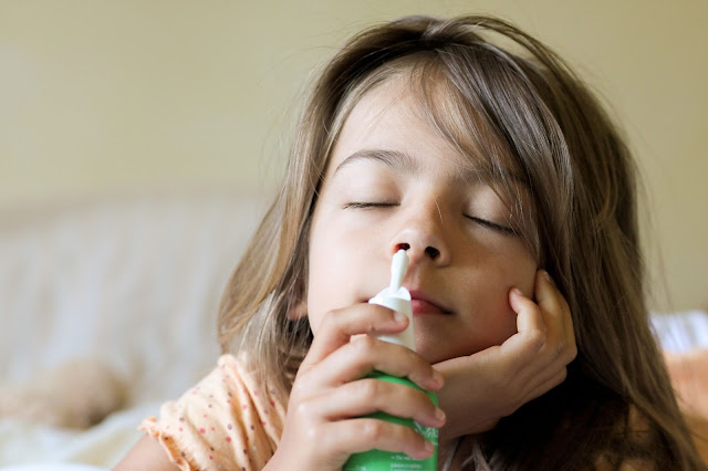 Importance of Knowing How to Boost the Immune System of a Child