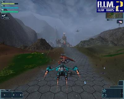 A.I.M 2