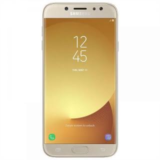Full Firmware For Device Samsung Galaxy J7 Pro SM-J730G
