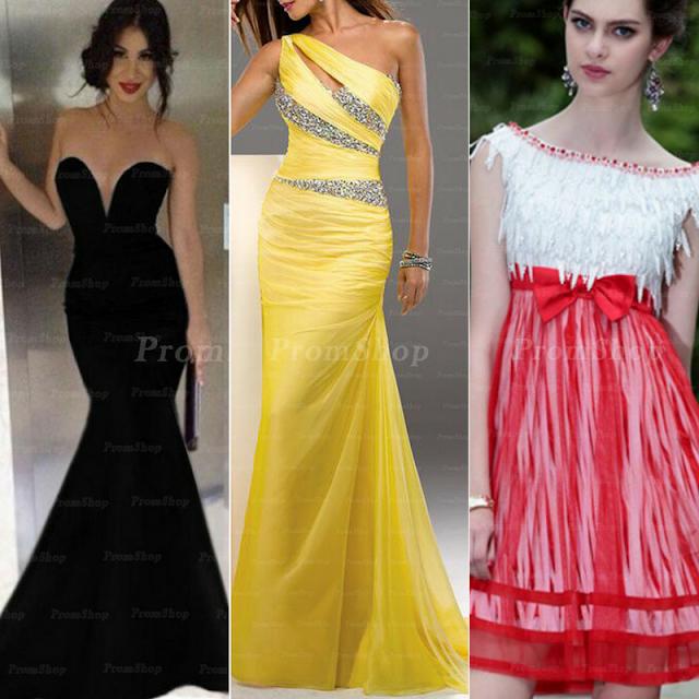 dicas de lojas, moda, dicas de moda, fashion, dresses, prom dress