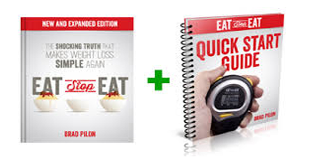 The health of the body and rapid weight loss through good nutrition