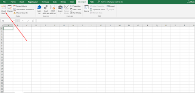 form entry data excel
